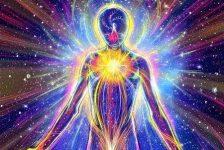 El Sagrado Corazón de Cristal- Parte 1