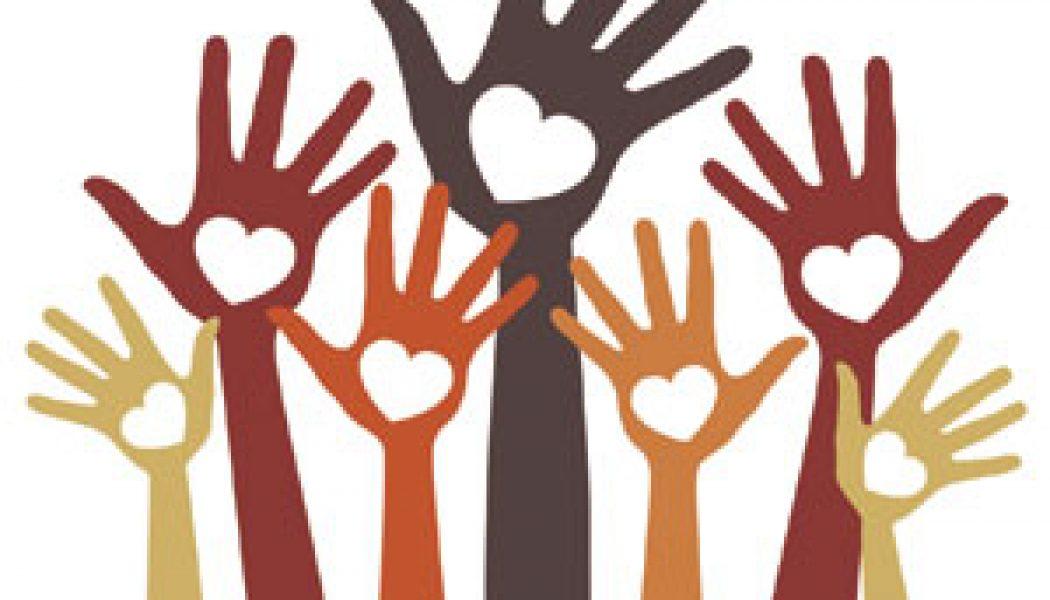 Programa para Voluntarios
