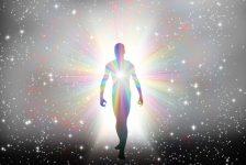 Misión Espiritual Humanitaria de las Starseeds