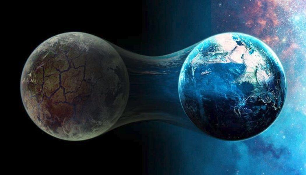 Dos Tierras
