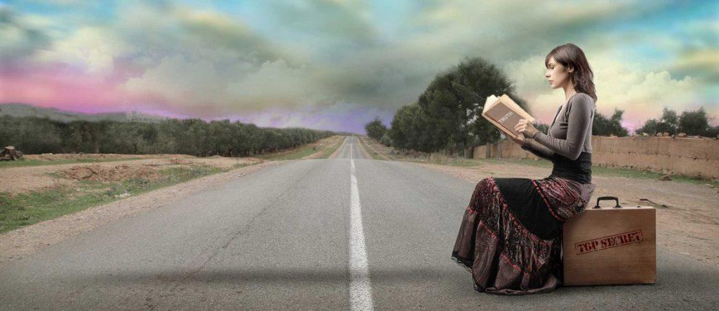 Avanzar mas allá de la Ilusión y ya no recorras el Camino de la Ascensión Falsa