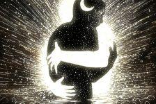 """Tu """"Ser Sombrío"""": Como afrontarlo, sacarlo a la luz y trascenderlo"""