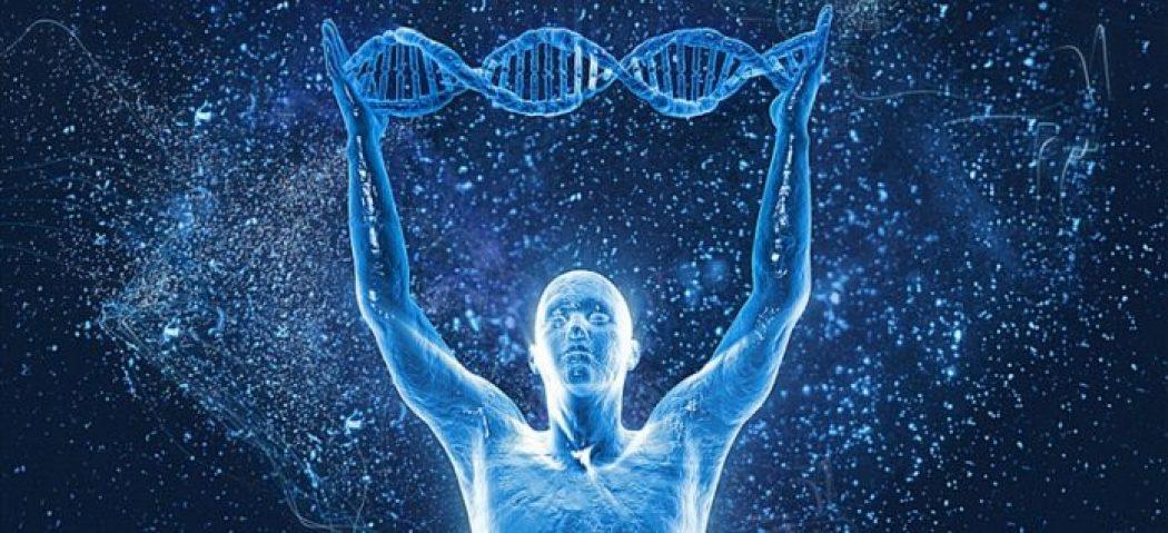 la Activación del ADN