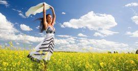 Los Mejores Consejos de Alloya #1- Earthing