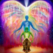 Como Integrar Tu Consciencia Multidimensional