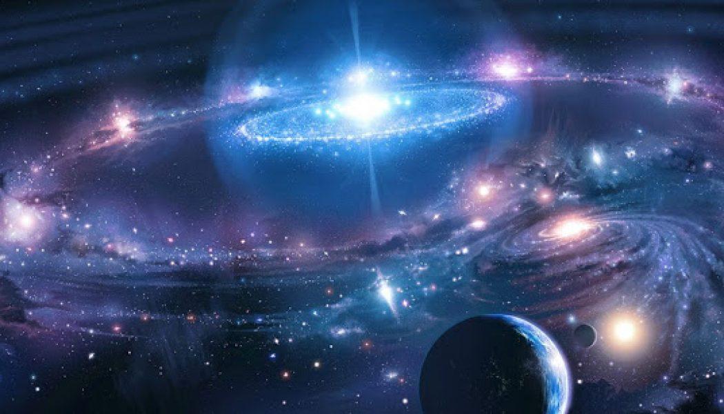Códice Galáctico
