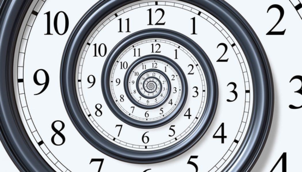Llamas Gemelas- libre voluntad y tiempo divino