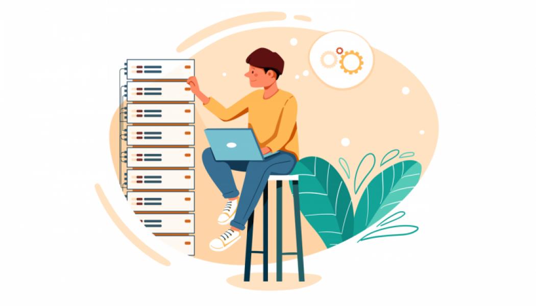 Importante: Mantenimiento y Actualización del Sitio Web