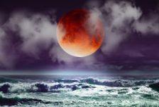 Lo que Necesitas Saber Sobre este Eclipse